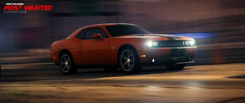dodge-challenger-srt-nfs-most-wanted