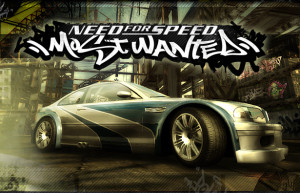 nfs_most_wanted-1