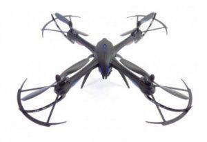 dron-spider-r10-full-hd-kamera-5mp-upgrade-version
